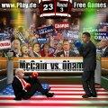 mccain_down.jpg
