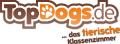 Logo1_red.png