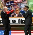 obama-mccain-boxing.jpg