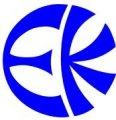 Eck symbol blau - l_1497016 (2).jpg