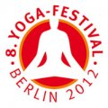 logo-yogafestival-200.jpg