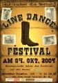 Line-Dance-Festival.jpg
