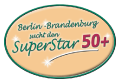 Superstar-Logo_500.png