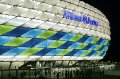 AllianzArena.jpg