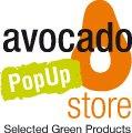 PopUp Store Eckig.jpg