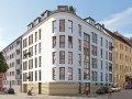 PROJECT Immobilien_Solgerstraße 11_20120110.jpg