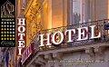 ASP_Hotelbroker_Anonym_EN.jpg