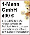 GmbH mit 1 Euro Kapital ohne Aufstockungspflicht 400 Euro Asthma-Kurort Sandanski.jpg