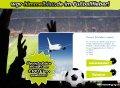 Kampagne_Fussballfieber_wgv_himmelblau_de_kl.jpg