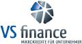 logo_vsfinance.png