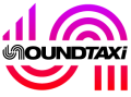 logo_bg_trans_b.png
