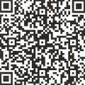 Bestattungen Cassidy Visitenkarte QR Code (2).jpg