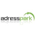 adresspark_300x300.png