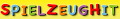 spielzeughit-logo.png