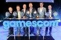 gamescom Verleihung.jpg