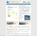 Mietwagen - Barcelona Autovermietung - Billige Leihwagen Barcelona Flughafen.png