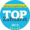 200x200-top_zahnarzt_2012_gross.jpg