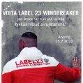label23fi.jpg