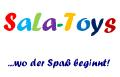 Logo Banner2.PNG