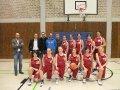 Mannschaftsfoto Kult-Sport Wuppertal e. V..JPG