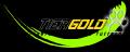 TierGold Logo.png