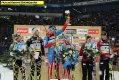 Biathlon-auf-Schalke12-2 985.jpg