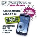 Samsung Galaxy S3 Aktion.jpg