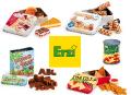 Neue Produkte Erzi.png