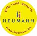 HEUMANN_grg_klein.jpg