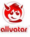 allvatar_logo_kopf.jpg