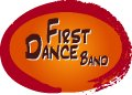 Logo_First-Dance-Band.jpg