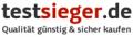 logo-claim-175x50.png