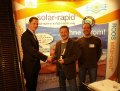 1roos_solar-rapid_40jahre.jpg