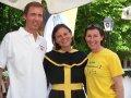 MKL 2011 (96) Herr Lindorfer.jpg