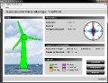 Außenansicht_Windpark_sphinx open online.jpg