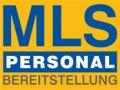 mls logo.jpg