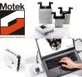 Grafik_Mosaik_InnoMotix_Motek_150.jpg