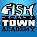 fischtown-akademie_logo_400.jpg