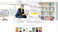 mybook.de - Deine persönliche Buchempfehlung. - 2013-12-04_11.41.48.png