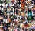Alle Teilnehmer zum Deutschmusik Song Contest 2014.jpg
