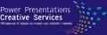 power-presentation-logo.png
