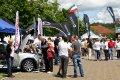 Fahrzeugschau_E-Mob_Leute_Presse.jpg