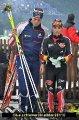 Biathlon-auf-Schalke-27-3-11-4 106co-.jpg