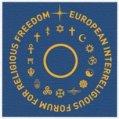 EIFRF Emblem.jpg