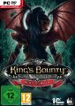 King's Bounty Dark Side_PE_Packshot_small.jpg