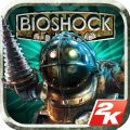 BioShock_iOS_App-Icon.jpg