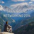 Training_und_Networking_2014_DieMachtDesGesehenWerdens_1.jpg