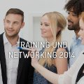 Training_und_Networking_2014_Kundengewinnung2020_1.jpg