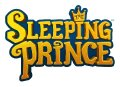 The Sleeping Prince_Logo.jpg