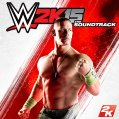 WWE 2K15 Soundtrack Art.jpg